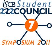 ISCB Student Council Symposium 2011