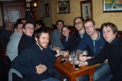 JeBiF Pub 01