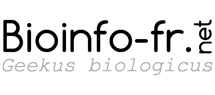 Bioinfo-fr.net