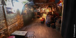 01-shannon-pub