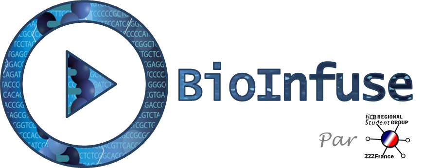 BioInfuse
