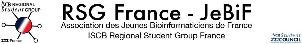 JeBiF – RSG France